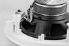 Потолочная двухполосная акустическая система CRX8t