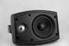 CVGaudio ODF 408T Двухполосная IP54 (indoor/outdoor) настенная акустическая система