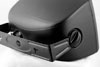 CVGaudio ODF 608T Двухполосная IP54 (indoor/outdoor) настенная акустическая система