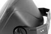 CVGaudio ODH 508BL Двухполосная IP54 (indoor/outdoor) Hi-Fi настенная акустическая система