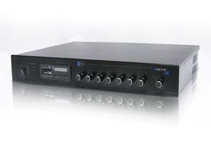 CVGaudio MTR-60