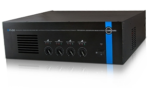CVGaudio PT-4240