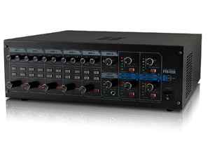 CVGaudio PTM-4150