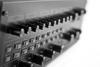 CVGaudio PTM-4150 – матричный микшер усилитель для многозонных систем фонового звука в ресторанах, офисах, фитнес клубах