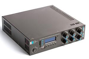 CVGaudio ReBox-T12