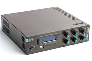 CVGaudio ReBox-T8