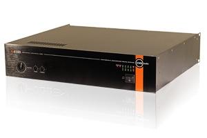 CVGaudio AI-160