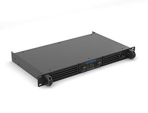CVGaudio DX-2200
