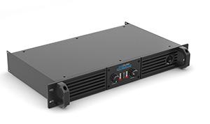 CVGaudio DX-2600