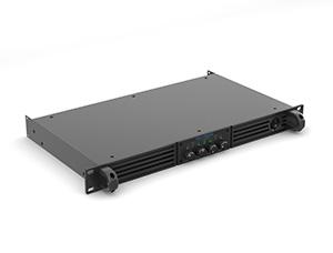 CVGaudio DX-4200
