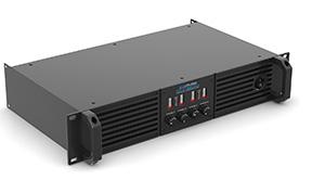 CVGaudio DX4600