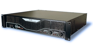 CVGaudio PA-500