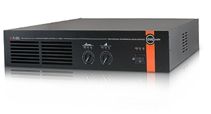 CVGaudio PL-800