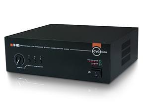 CVGaudio R-103