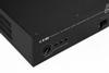 CVGaudio R-103 – профессиональный 2-х канальный стереофонический усилитель