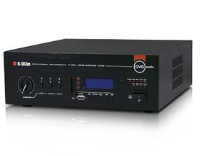 CVGaudio R-103m