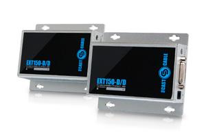 PROCAST Cable EXT150-D/D