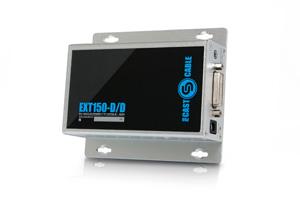 PROCAST Cable EXT150-D(R)