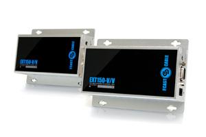PROCAST Cable EXT150-V/V