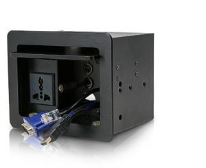 PROCAST Cable TС-16