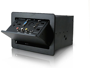 PROCAST Cable TSL-20
