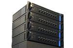 Склад компании CVG audio пополнился всем модельным рядом 100V усилителей