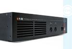 Новая серия профессиональных двухканальных усилителей мощности - CVGaudio PL