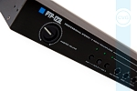 Новая модель профессиональных предусилителей для систем оповещения - CVGaudio PTP-123L