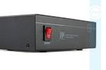 Внешний блок фантомного питания CVGaudio FP для конденсаторных/электретных микрофонов