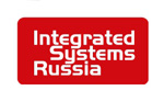 1-3 ноября CVGaudio на выставке Integrated system Russia 2016