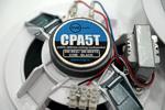 В продажу поступили новые широкополосные акустические системы CVGaudio CPA5T