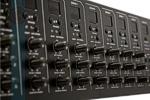 Представляем новую аудиоматрицу 8x8 CVGaudio PMM-380