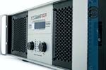 Представлена новая серия двухканальных усилителей мощности  – CVGaudio Clubber