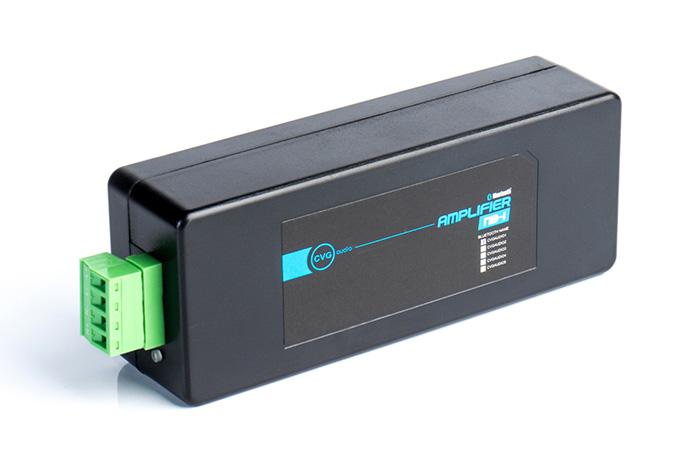 CVGaudio NB-01 миниатюрный стерео усилитель с Bluetooth модулем