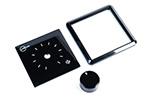 Добавлен новый артикул - CVGaudio VA-Black S - комплект накладных пластиковых частей
