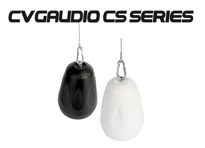 CVGaudio CS416TW / Bl