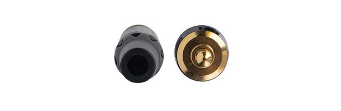PROCAST CABLE MP-3.5/6/M/M - miniJack 3.5mm разъем под пайку для коммутации мобильных девайсов с звукоусиливающим оборудованием