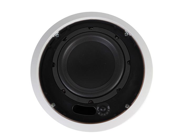 Потолочные сабвуферы CVGaudio SUB-S8T