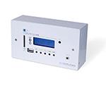 На  сайт добавлена информация по двум новым устройствам - CVGAUDIO M-023W и CVGAUDIO M-023Bl