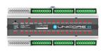 На сайт добавлена новая модель контроллера CVGaudio Unicore DX. Это профессиональный мультифункциональный контроллер