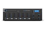 На сайт добавлена информация по двум новым моделям 100V микшеров-усилителей CVGAUDIO PTM-4120Dm и PTM-4240Dm