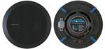 На сайт добавлена информация о новой модели CVGAUDIO CRX8TBL