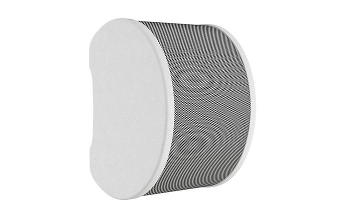 CVGAUDIO low-impedance сателлиты