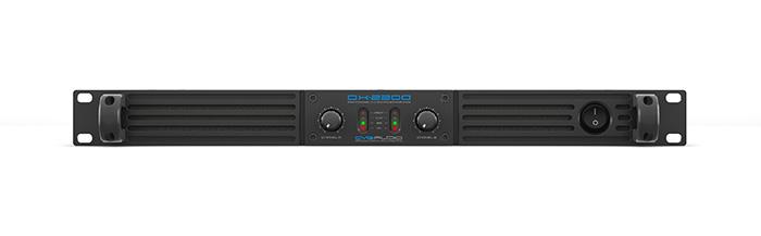 CVGAUDIO DX2200